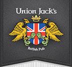 union jacks annapolis